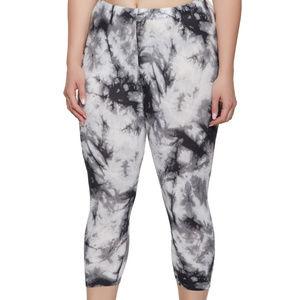 e5d51e28d1249 eye candy Leggings for Women | Poshmark